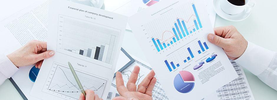 Perícia, Consultoria e Assessoria Contábil, Financeira, Trabalhista e Tributária